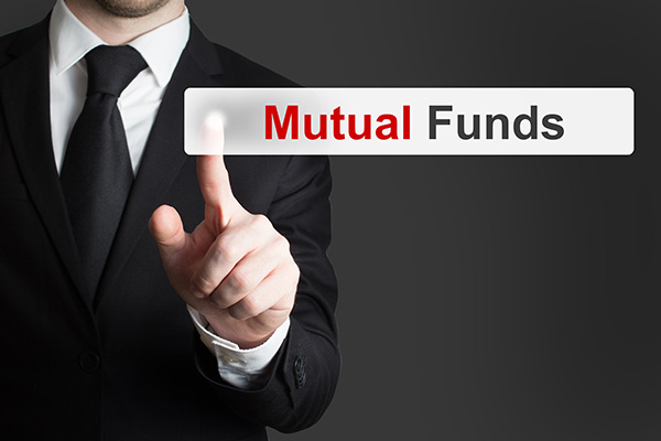 mutual-funds2