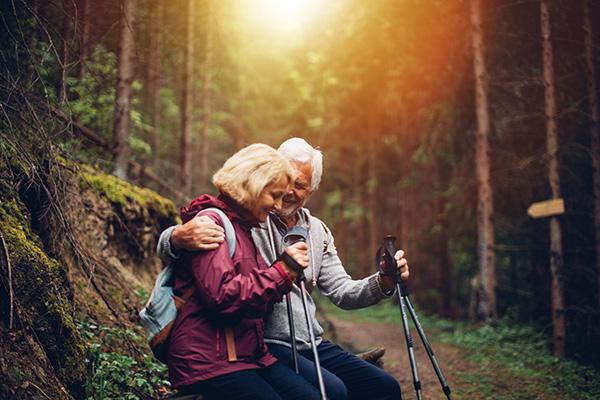 retirement-planning2
